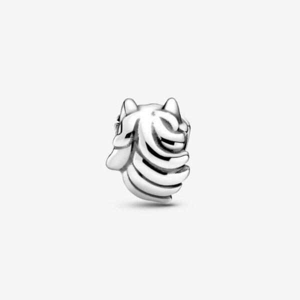 Pandora-Charm-Cavallo-2