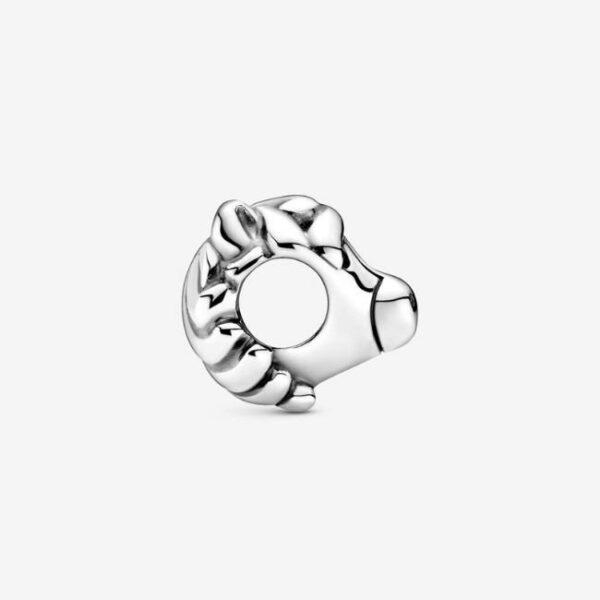Pandora-Charm-Cavallo-3