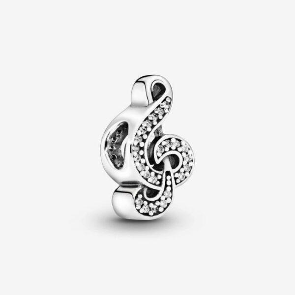 Pandora-Charm-Chiave-di-violino-dolce-musica-1