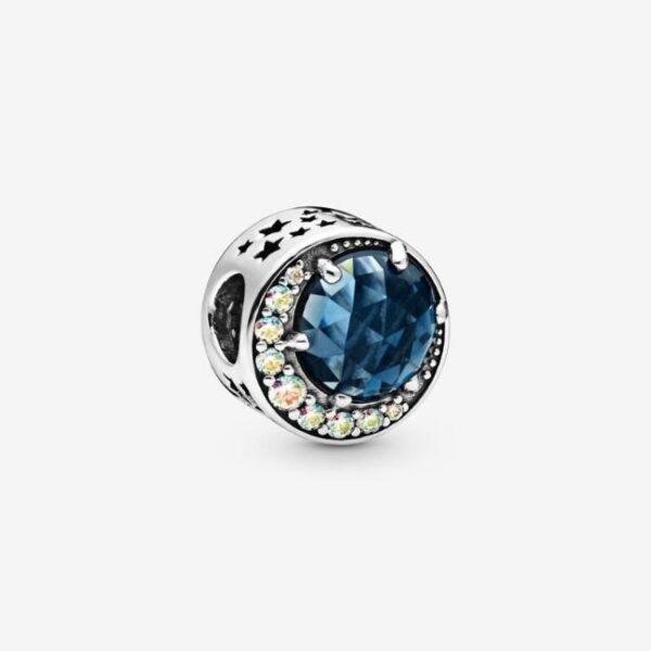 Pandora-Charm-Cielo-notturno-e-luna-1