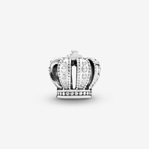 Pandora-Charm-Corona-regale-1
