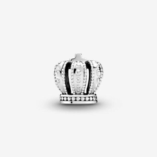 Pandora-Charm-Corona-regale-2