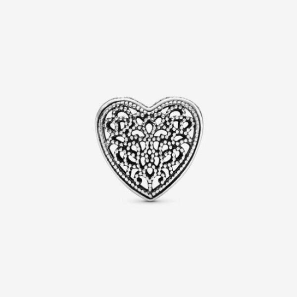 Pandora-Charm-Cuore-decorato-2