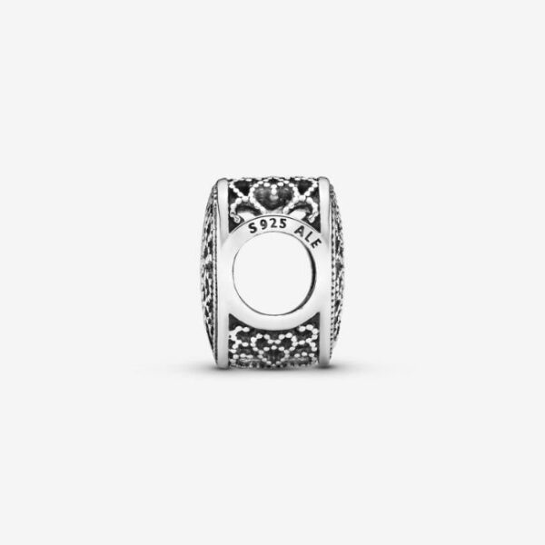 Pandora-Charm-Cuore-decorato-3