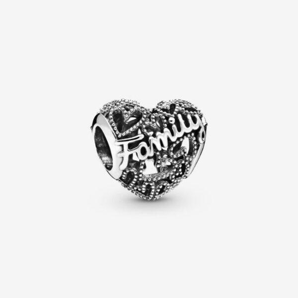 Pandora-Charm-Cuore-della-Famiglia-1
