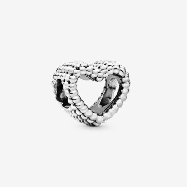 Pandora-Charm-Cuore-di-Sfere-1