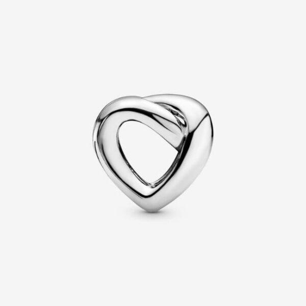 Pandora-Charm-Cuore-intrecciato-2