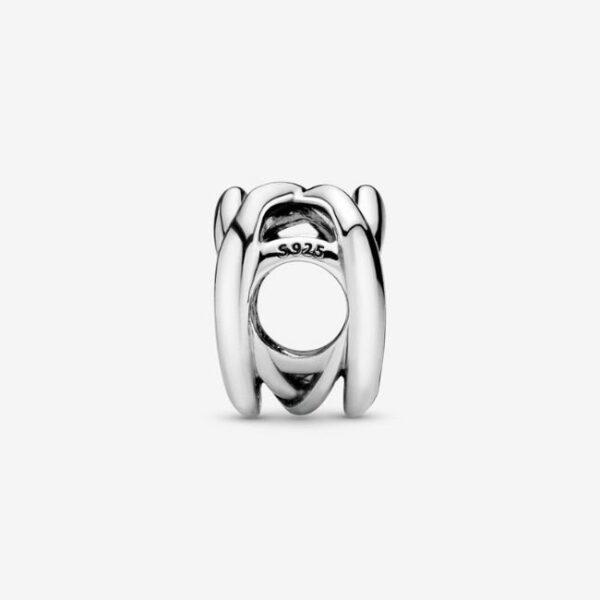 Pandora-Charm-Cuore-intrecciato-3