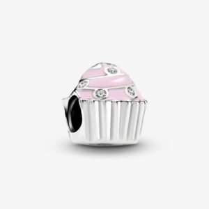 Pandora-Charm-Cupcake-rosa-1