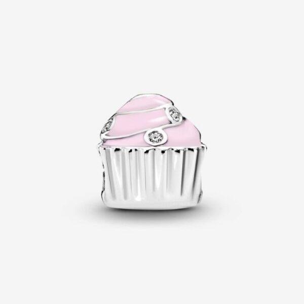 Pandora-Charm-Cupcake-rosa-2