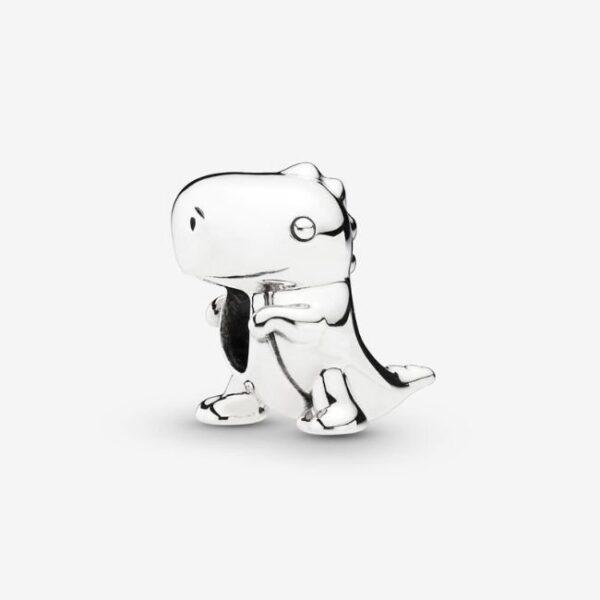 Pandora-Charm-Dino-il-Dinosauro