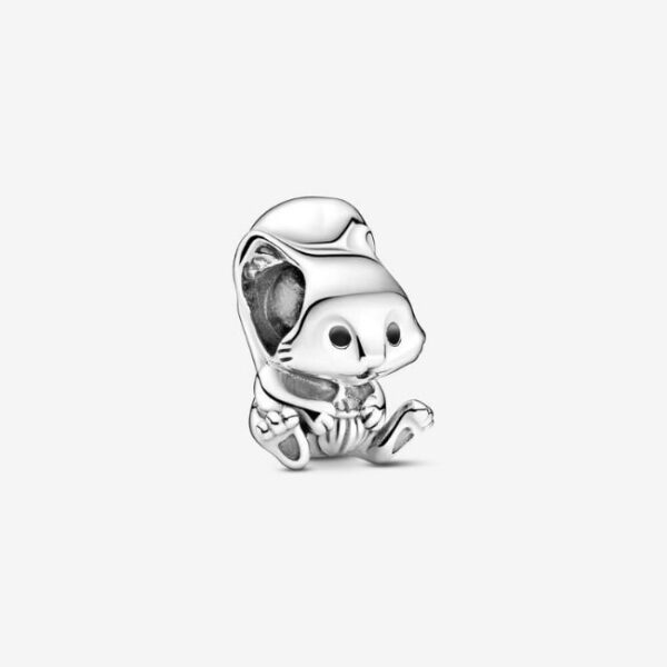 Pandora-Charm-Dolce-scoiattolo-1
