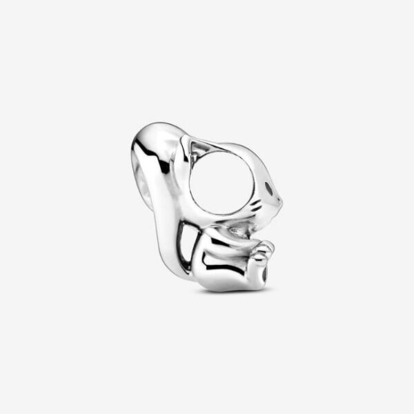 Pandora-Charm-Dolce-scoiattolo-3