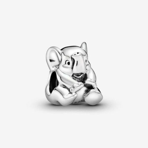 Pandora-Charm-Elefante-portafortuna-1