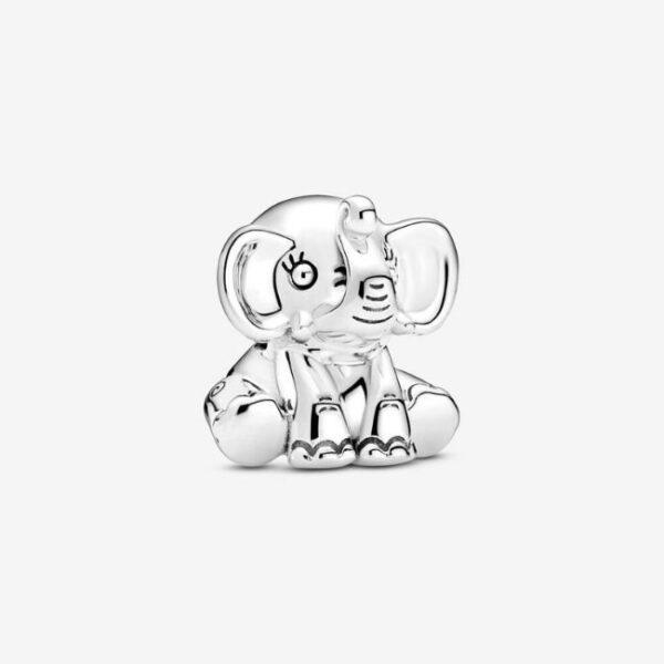 Pandora-Charm-Ellie-l-elefante-1