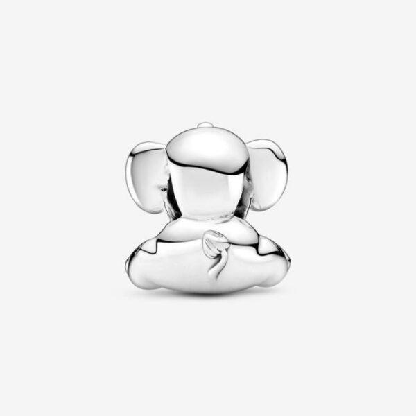 Pandora-Charm-Ellie-l-elefante-2