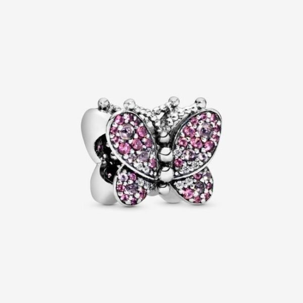 Pandora-Charm-Farfalla-con-pavé-rosa-1