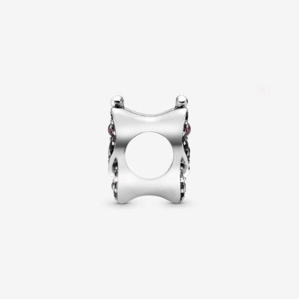 Pandora-Charm-Farfalla-con-pavé-rosa-3