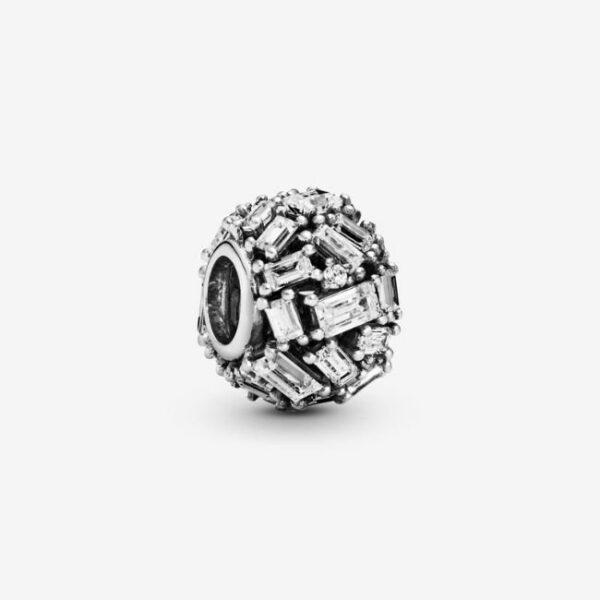 Pandora-Charm-Ghiaccio-1
