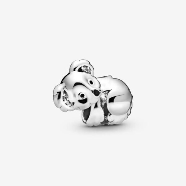 Pandora-Charm-Koala-1