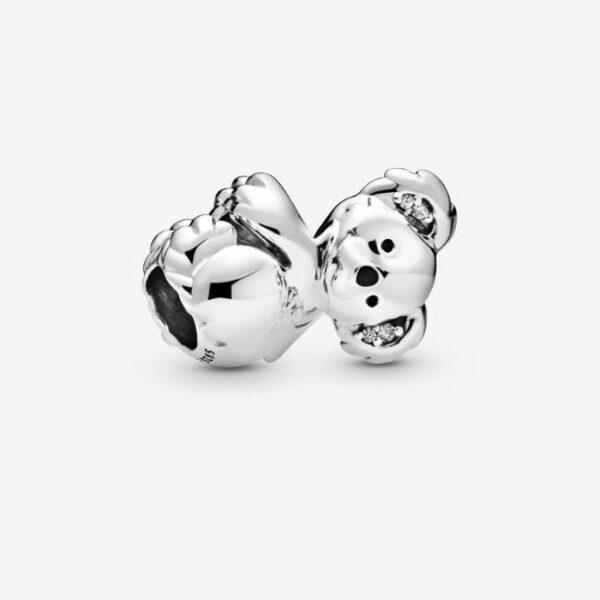 Pandora-Charm-Koala-2