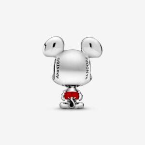 Pandora-Charm-Mickey-Mouse-con-pantaloni-rossi-2