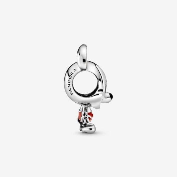 Pandora-Charm-Mickey-Mouse-con-pantaloni-rossi-3