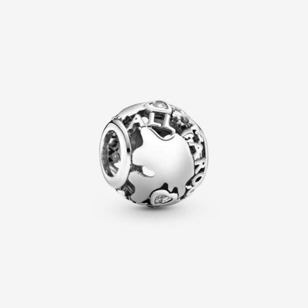 Pandora-Charm-Mondo-openwork-1