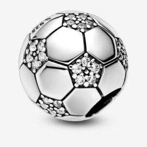 Pandora-Charm-Pallone-da-calcio-scintillante-3