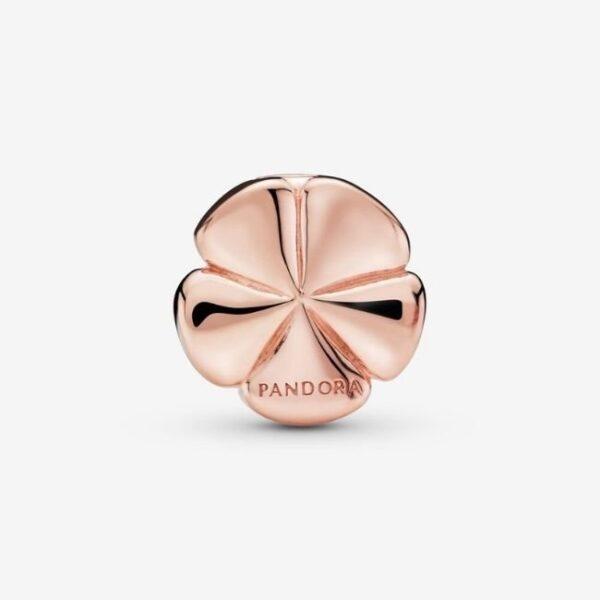 Pandora-Charm Pandora-Reflexions-Fiore-luminoso-3