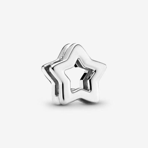 Pandora-Charm-Pandora-Reflexions-Stella-1