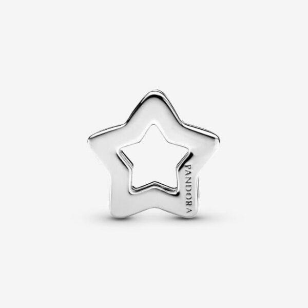 Pandora-Charm-Pandora-Reflexions-Stella-3