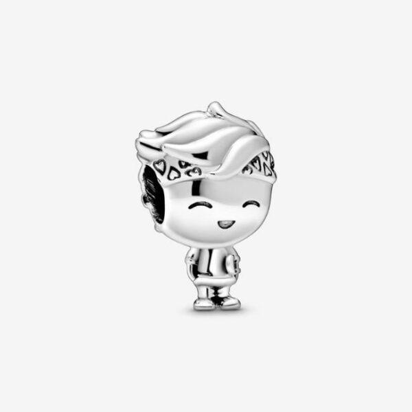 Pandora-Charm-Ragazzo-teenager-1