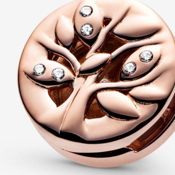 Pandora-Charm-Reflexions-Albero-della-vita-scintillante-4