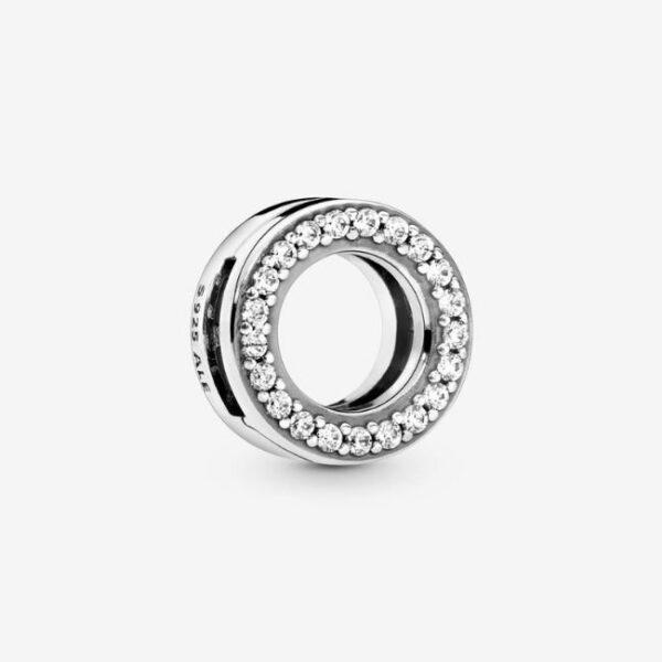 Pandora-Charm-Reflexions-Cerchio-di-pavé-1