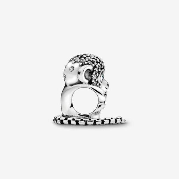 Pandora-Charm-Scimmia-con-pavé-3