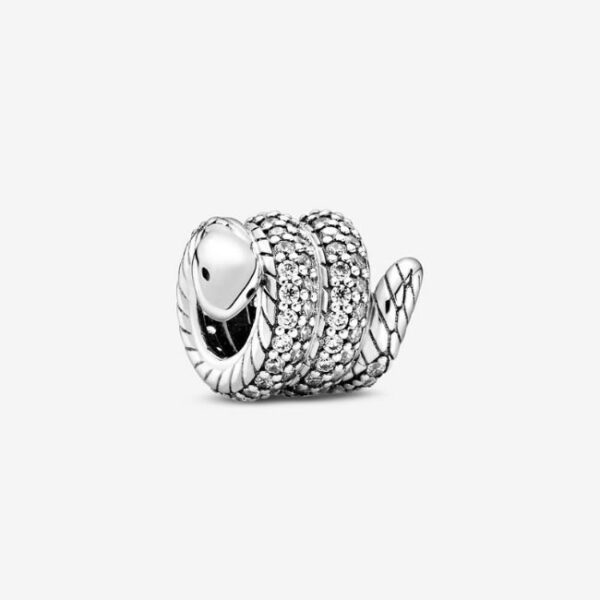 Pandora-Charm-Serpente-scintillante-1