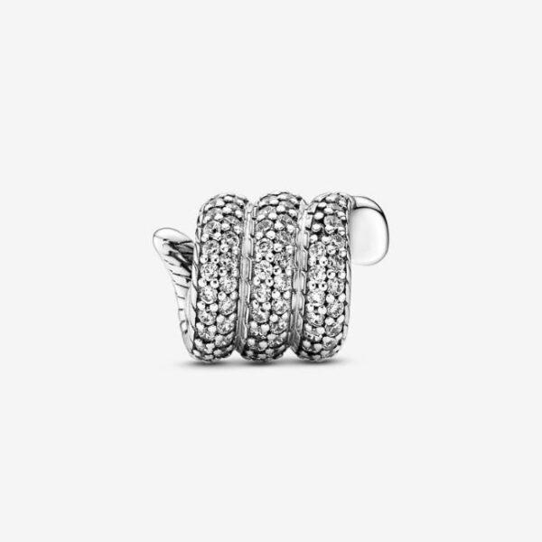 Pandora-Charm-Serpente-scintillante-2