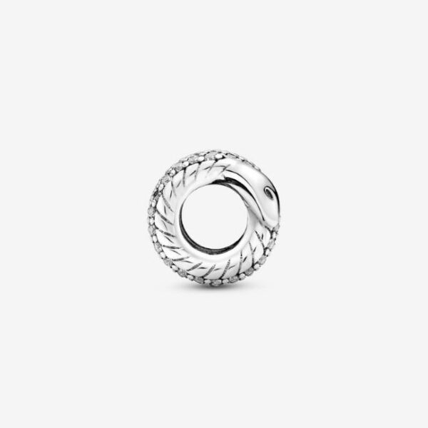 Pandora-Charm-Serpente-scintillante-3