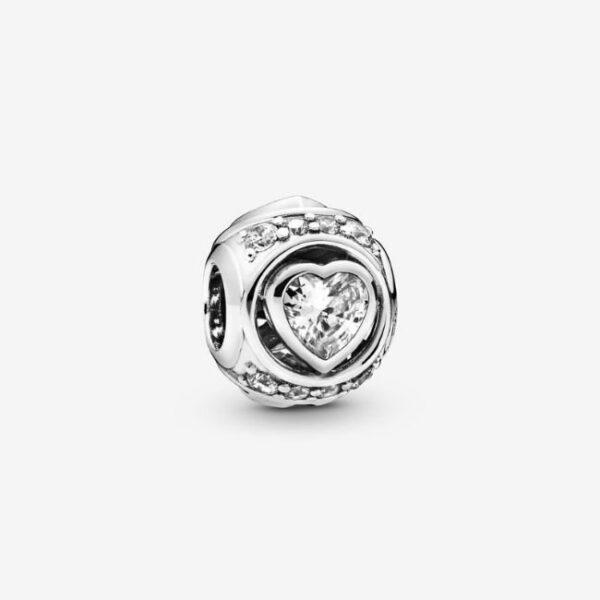 Pandora-Charm-Splendido-cuore-1