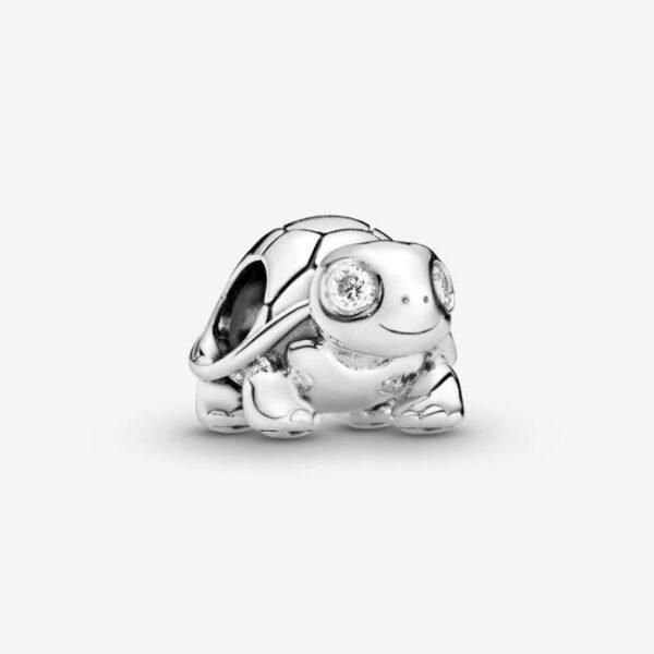 Pandora-Charm-Tartaruga-luccicante-1