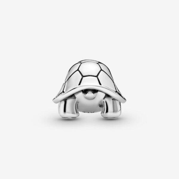 Pandora-Charm-Tartaruga-luccicante-2