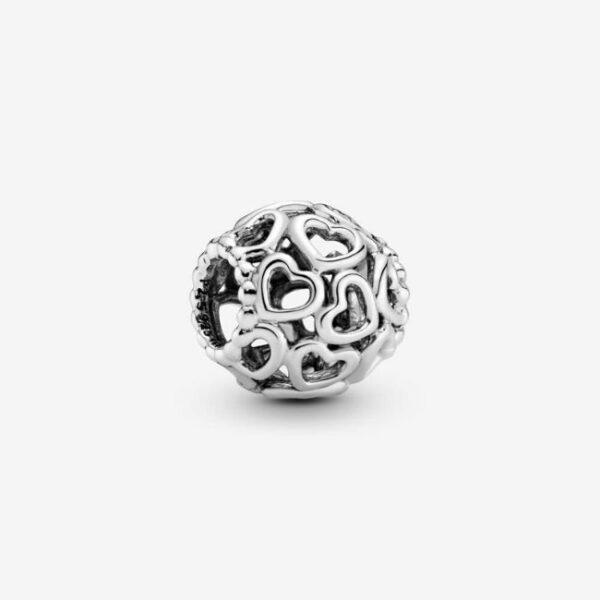 Pandora-Charm-Trionfo-di-cuori-1