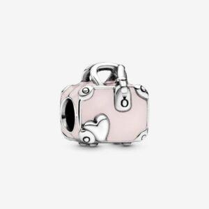 Pandora-Charm-Valigia-rosa-1