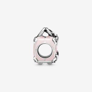 Pandora-Charm-Valigia-rosa-3