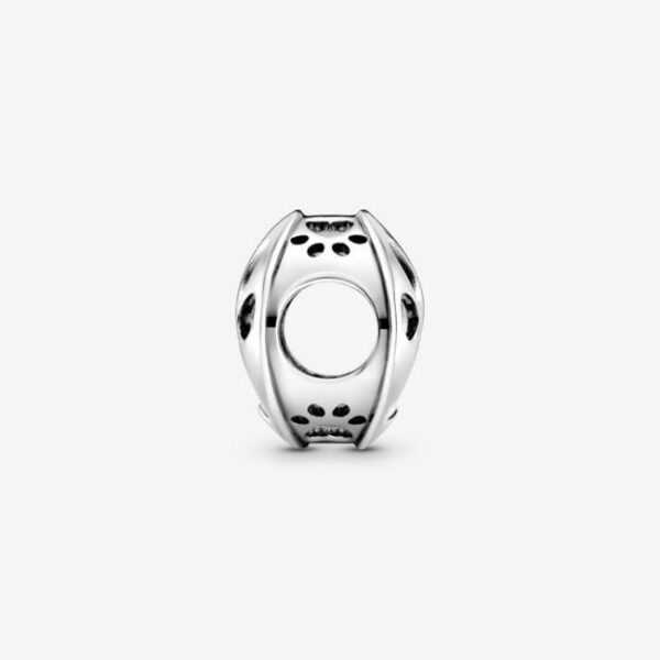 Pandora-Charm-Zampa-openwork-3