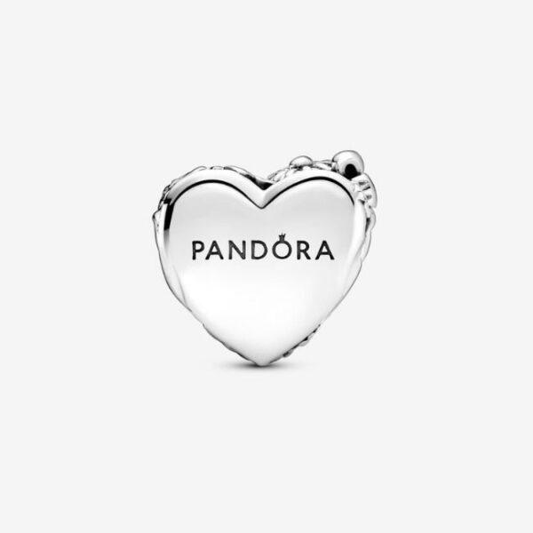 Pandora-Charm-a-cuore-2