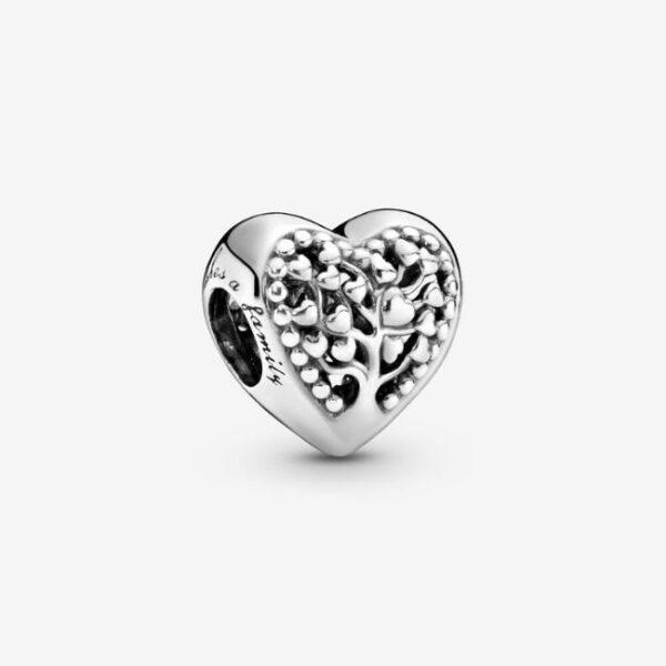 Pandora-Charm-a-cuore-Albero-della-Famiglia-1