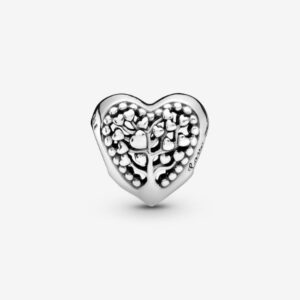 Pandora-Charm-a-cuore-Albero-della-Famiglia-2