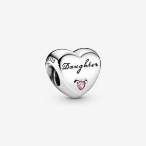Pandora-Charm-a-cuore-Figlia-1